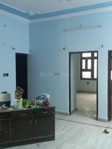 Hall Image of 2000 Sq.ft 3 BHK Villa for buy in Ashiyana for 13000000