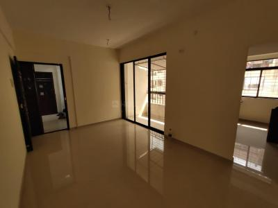 Gallery Cover Image of 870 Sq.ft 2 BHK Apartment for rent in Vasind for 5000
