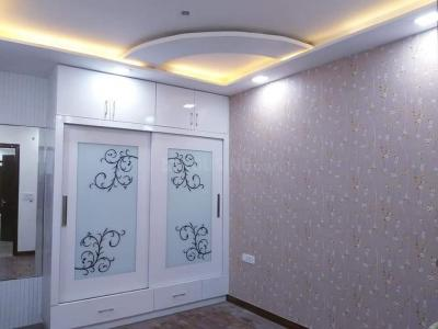 Gallery Cover Image of 900 Sq.ft 3 BHK Independent Floor for buy in Shalimar Bagh for 15700000