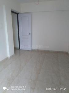 Gallery Cover Image of 570 Sq.ft 1 BHK Apartment for rent in Supreme Construction mumbai Emperor, Naigaon East for 6000