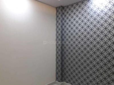 Gallery Cover Image of 550 Sq.ft 2 BHK Independent Floor for buy in Sector 26 Rohini for 3300000