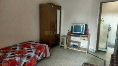 Bedroom Image of PG 3806967 Pitampura in Pitampura