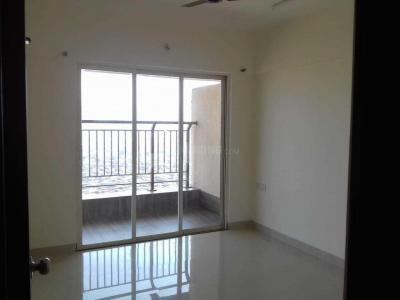 Gallery Cover Image of 850 Sq.ft 2 BHK Apartment for rent in Sion for 55000