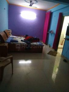 Gallery Cover Image of 1500 Sq.ft 2 BHK Independent Floor for rent in Adarsh Dham Apartment, sector 73 for 12000
