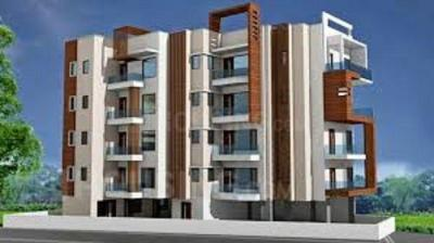 Gallery Cover Image of 1350 Sq.ft 3 BHK Independent Floor for buy in Sector 30 for 8500000