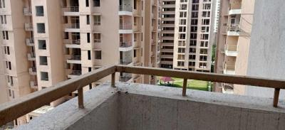 Gallery Cover Image of 1345 Sq.ft 3 BHK Apartment for buy in Antriksh Golf View I Phase II, Sector 78 for 6000000