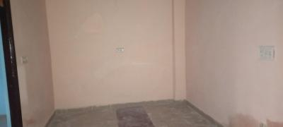 Gallery Cover Image of 550 Sq.ft 2 BHK Independent Floor for rent in Uttam Nagar for 7500