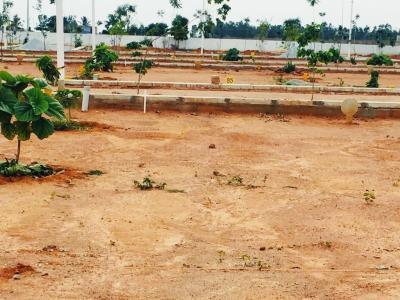 900 Sq.ft Residential Plot for Sale in Kadugodi, Bangalore