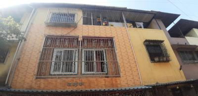 Gallery Cover Image of 2000 Sq.ft 3 BHK Independent House for buy in Kharghar for 9500000