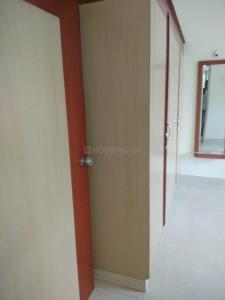 Gallery Cover Image of 750 Sq.ft 1 BHK Apartment for rent in Madhapur for 20000