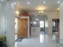 Living Room Image of 800 Sq.ft 2 BHK Independent House for buy in Varadharajapuram for 4094000