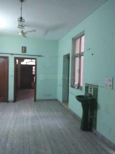 Gallery Cover Image of 330 Sq.ft 1 BHK Independent House for rent in Sector 7 Rohini for 10000