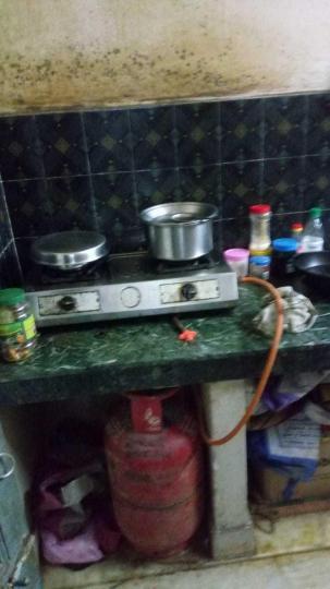 Kitchen Image of PG 4195580 Haltu in Haltu