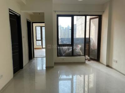 Gallery Cover Image of 1040 Sq.ft 2 BHK Apartment for rent in Logix Blossom County, Sector 137 for 15000