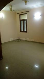 Gallery Cover Image of 1150 Sq.ft 2 BHK Independent Floor for rent in Sector 62 for 13000