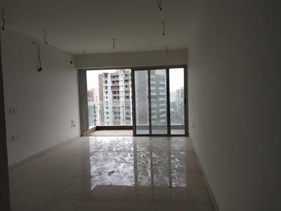 Gallery Cover Image of 1612 Sq.ft 3 BHK Apartment for rent in Arihant F Residences Ghatkopar Wing A And B, Chembur for 60000