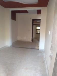 Gallery Cover Image of 450 Sq.ft 1 BHK Independent House for buy in Noida Extension for 1800000