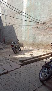 225 Sq.ft Residential Plot for Sale in Kavi Nagar, Ghaziabad
