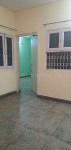 Gallery Cover Image of 1020 Sq.ft 2 BHK Apartment for buy in DDA Mig Flats Sarita Vihar, Sarita Vihar for 9500000