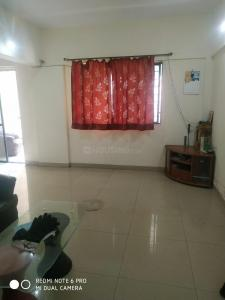 Gallery Cover Image of 950 Sq.ft 2 BHK Apartment for rent in Sadashiv Peth for 23000