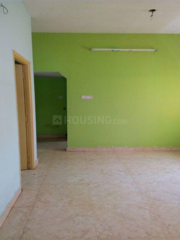 1 bhk flats for rent in pammal chennai 1 bhk rental flats in rh housing com