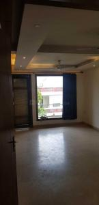 Gallery Cover Image of 1800 Sq.ft 3 BHK Independent Floor for rent in South Extension I for 55000