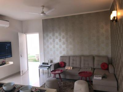 Gallery Cover Image of 1010 Sq.ft 2 BHK Apartment for buy in Sector 39 for 2875000