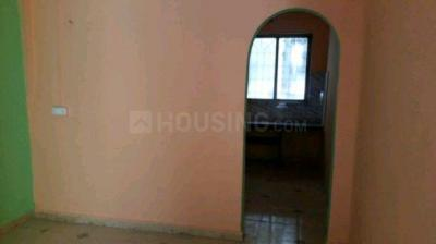 Gallery Cover Image of 305 Sq.ft 1 RK Independent Floor for buy in Nalasopara East for 800000
