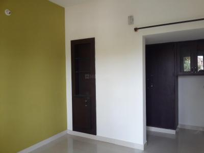 Gallery Cover Image of 500 Sq.ft 1 BHK Apartment for rent in Jeevanbheemanagar for 12000