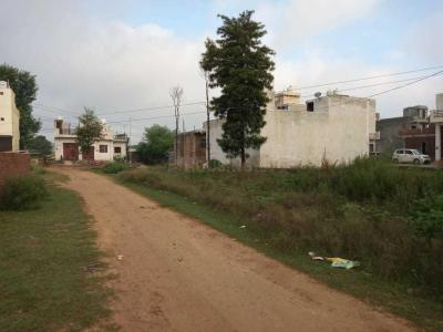 80 Sq.ft Residential Plot for Sale in Sector 46, Gurgaon