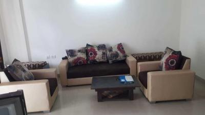 Gallery Cover Image of 950 Sq.ft 2 BHK Apartment for rent in Premier Urban, Sector 15 for 28000