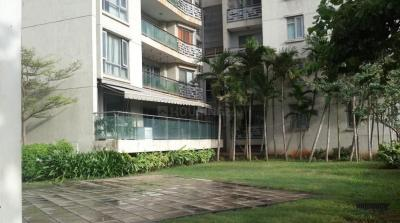 Gallery Cover Image of 1860 Sq.ft 3 BHK Apartment for rent in Goregaon West for 90000