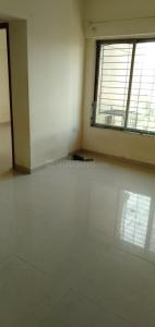 Gallery Cover Image of 850 Sq.ft 2 BHK Apartment for rent in Bhiwandi for 10000