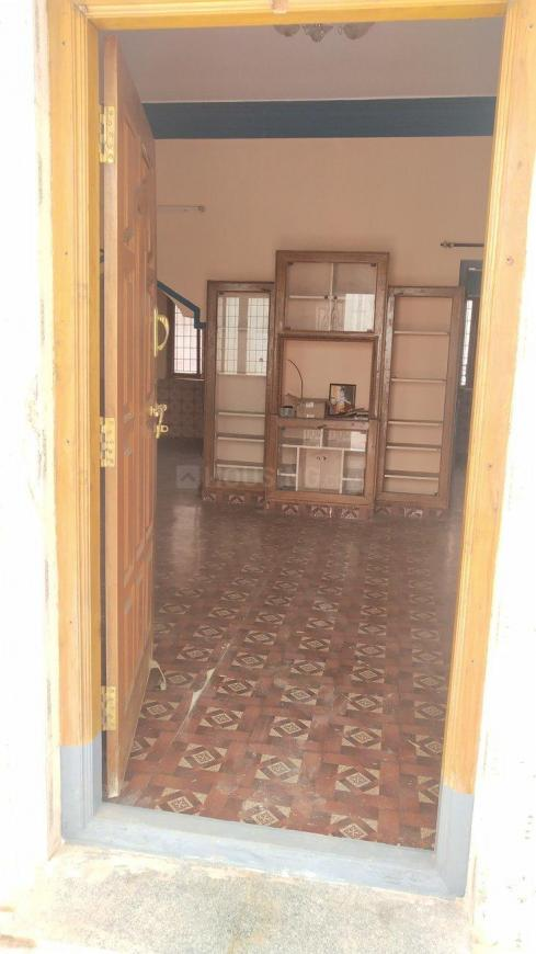 Living Room Image of 2400 Sq.ft 3 BHK Independent House for rent in RR Nagar for 35000