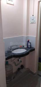 Gallery Cover Image of 315 Sq.ft 1 BHK Apartment for rent in Goregaon East for 25000