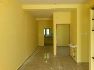 Gallery Cover Image of 850 Sq.ft 2 BHK Independent House for buy in Neelamangalam for 2600000