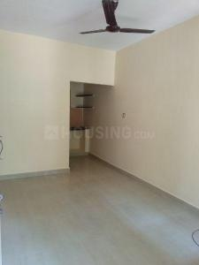 Gallery Cover Image of 400 Sq.ft 1 BHK Independent Floor for rent in Marathahalli for 11500