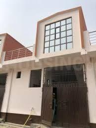 Gallery Cover Image of 650 Sq.ft 2 BHK Independent House for buy in Property Vision Mansarovar Park, Lal Kuan for 1850000