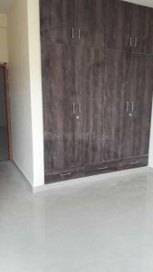 Gallery Cover Image of 1750 Sq.ft 2 BHK Independent Floor for rent in Sector 43 for 15500
