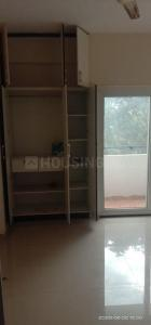 Gallery Cover Image of 1200 Sq.ft 2 BHK Apartment for rent in Hoodi for 18500