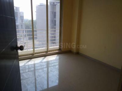 Gallery Cover Image of 1700 Sq.ft 2 BHK Apartment for rent in Nerul for 55000