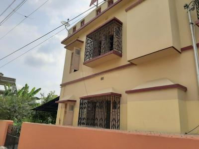 Gallery Cover Image of 3000 Sq.ft 6 BHK Villa for buy in Nayabad for 12000000