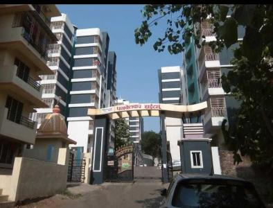 Gallery Cover Image of 640 Sq.ft 1 BHK Apartment for rent in Badlapur East for 5300