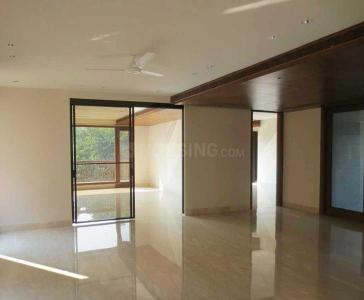 Gallery Cover Image of 1045 Sq.ft 2 BHK Apartment for rent in Morti for 9500
