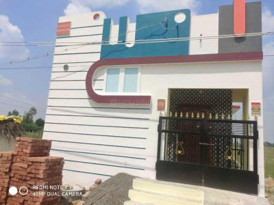 Gallery Cover Image of 550 Sq.ft 1 BHK Independent House for buy in Veppampattu for 1800000