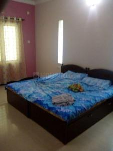 Gallery Cover Image of 3200 Sq.ft 3 BHK Independent House for buy in Kalyan Nagar for 29000000