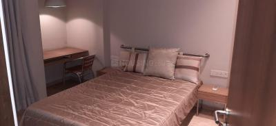 Bedroom Image of Ts Coperate. Home in Kharadi