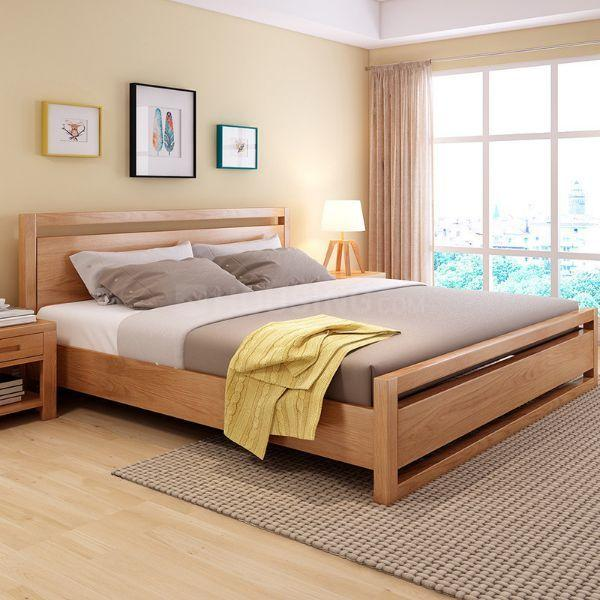 Bedroom Image of 1100 Sq.ft 2 BHK Apartment for rent in Kalamboli for 12000