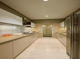 Gallery Cover Image of 1280 Sq.ft 2 BHK Apartment for buy in Bhayandar East for 12800000