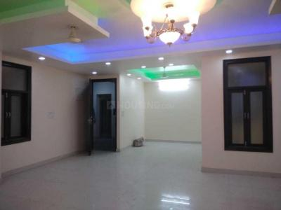 Gallery Cover Image of 2123 Sq.ft 4 BHK Apartment for rent in Sanjay Park for 70000